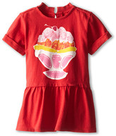 Stella McCartney Jess Baby Sundae Dress (Infant)
