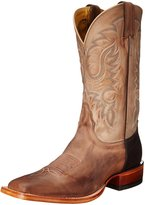 Nocona Boots Men's Vintage Cow MD2731 Western Boot