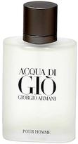 Acqua Di Gio Eau De Toilette Spray (1.7 OZ)