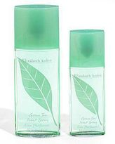 Green Tea for Women Perfume Collection
