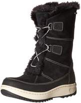 Sperry Women's Powder Valley Mid Calf Boots
