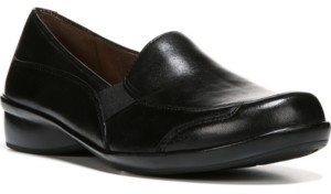 Soul Naturalizer Carryon Slip-on Flats Women's Shoes