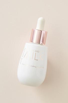 Josie Maran Pure Argan Milk Intensive Hydrating Treatment By in White