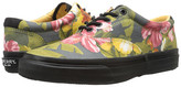 Sperry Striper LL CVO Hawaiian