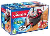 Vileda Easy Wring and Clean - Mop and Bucket Set