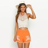 Billabong Mandalay Shorts