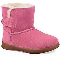 UGG Kid's Keelan Boots