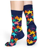 Happy Socks Stars Socks