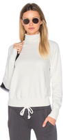 NSF Huldah Long Sleeve