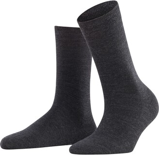 Falke Soft Merino Sock