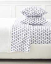 Serena & Lily Extra Fox Standard Pillowcases (Set of 2)