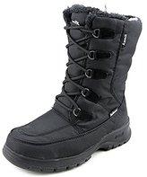 Kamik Women's Brooklyn Winter Snow Boot