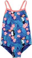 Roxy One-piece swimsuits - Item 47200350
