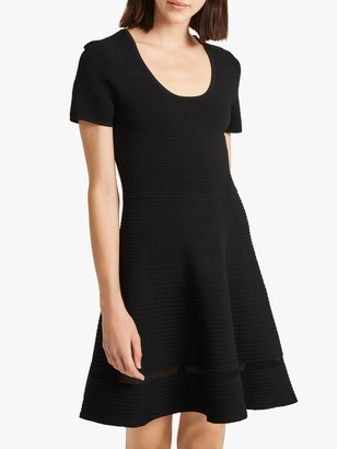 French Connection Voletta Dress
