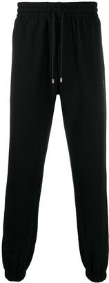 Stampd Jersey Sweatpants