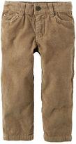 Carter's Boys 4-8 Corduroy Pants
