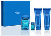 Perry Ellis Aqua Gift Set