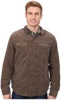 Prana Gomez Shirt Jacket