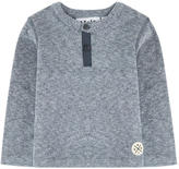 Molo Casual T-shirt - Ernst