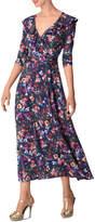 Leona Edmiston Sheri Dress