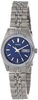 Pulsar Women's PN8001 Dress Stainless Steel Watch