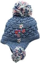 Esprit Girls' RI901 Hat