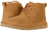 UGG Neumel II Kid's Shoes