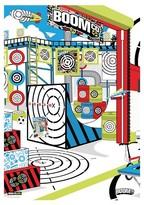 Mattel BOOMco. Deluxe Smart Stick Target No.4