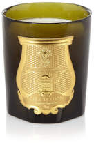 Cire Trudon Bartolomé Scented Candle, 270g - Colorless