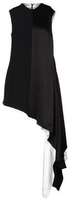 Peter Do Short dress
