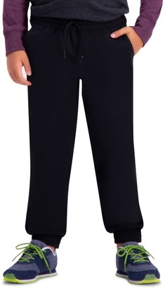 Haggar Boys 8-20 Jogger Pants