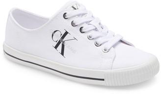 Calvin Klein Jeans Calvin Klein Diamante Sneaker