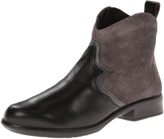 Naot Footwear Women's Sirocco Boot