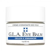Cellex-C G.L.A Eye Balm 30ml