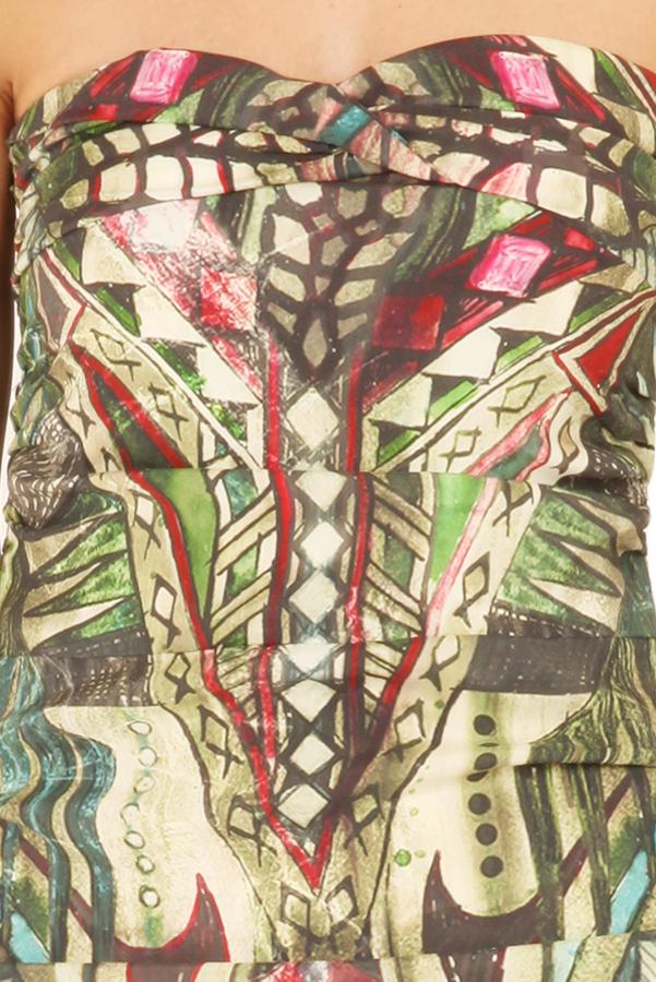 IRO Katalyn Dress