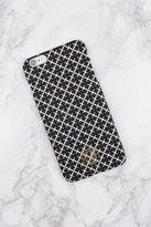 By Malene Birger Pamsy iPhone 6 Plus Case