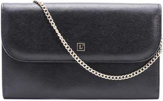 L'Autre Chose Lautre Chose Leather Wallet