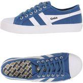 Gola Low-tops & sneakers - Item 11193273