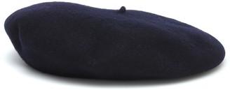 Il Gufo Wool beret