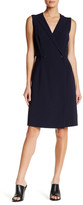 HUGO BOSS Damarine Vest Dress