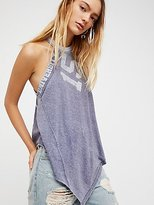 We The Free Tacoma Tank at Free People