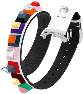 Fendi Selleria watch strap