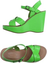 Kork-Ease Sandals - Item 11156902
