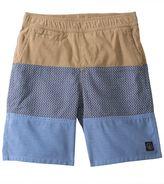 Volcom Boys' Threezy Short (8yrs20yrs) - 8130594