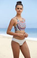 Billabong Dreamer High Neck Bikini Top