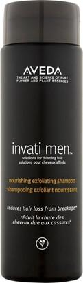 Aveda Invati Men Exfoliating Shampoo (250ml)