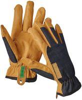 Patagonia Hestra® Kobolt Denim Work Gloves