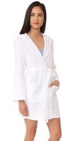 Emerson Road A Day at the Spa Hooded Robe