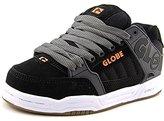 Globe Tilt Skateboarding Shoe (Little Kid/Big Kid)