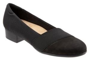 Trotters Melinda Slip On Loafer Women's Shoes